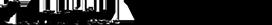 吹田|千里丘の美容室 Casetta.(カセッタ)|Liliane(リリアン) ロゴ